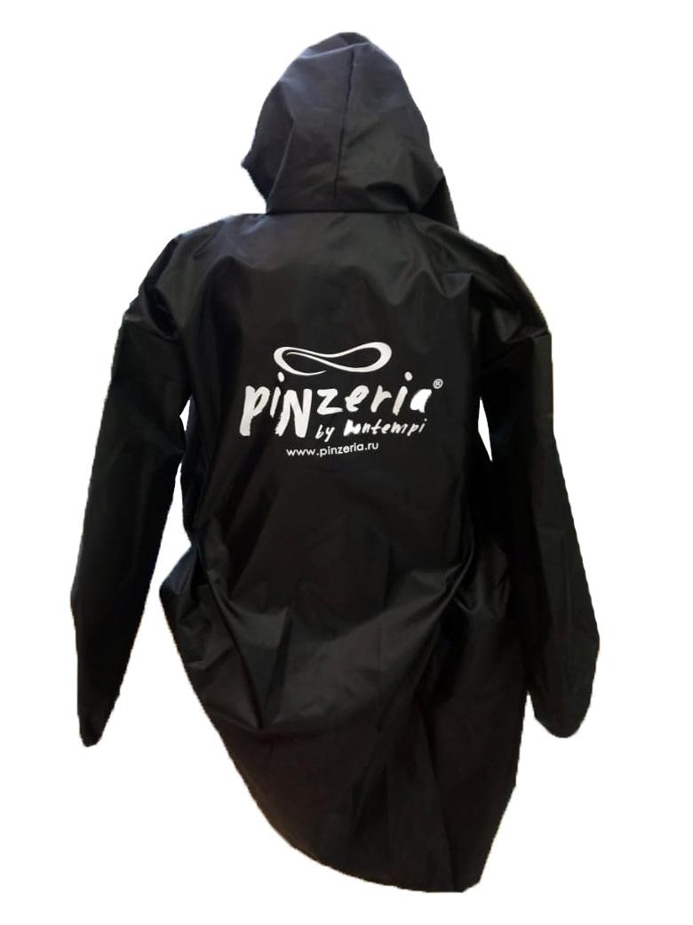 pinzeria